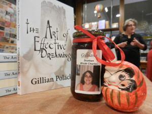 Art of Effective Dreaming Launch